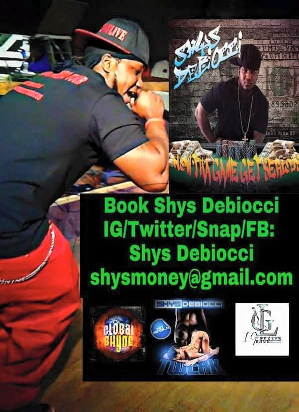 ShysBookings1