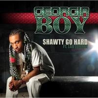 georgiaboy12