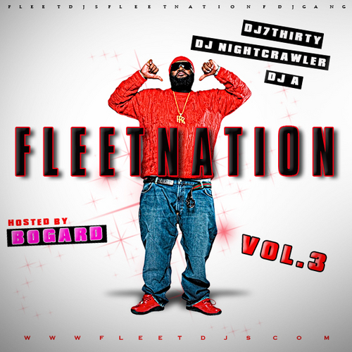 HOSTED_BY_BOGARD_Fleetnation_Vol_3-front-large