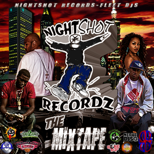 Various_Artists_Nightshot_Records_The_Mixtape_Vol-front-large