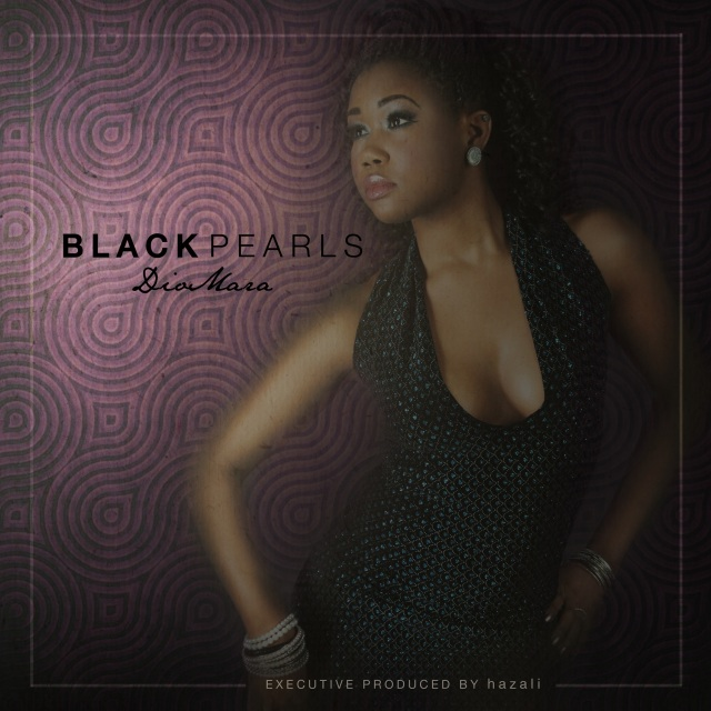 DioMara_BlackPearlsEP-01resize