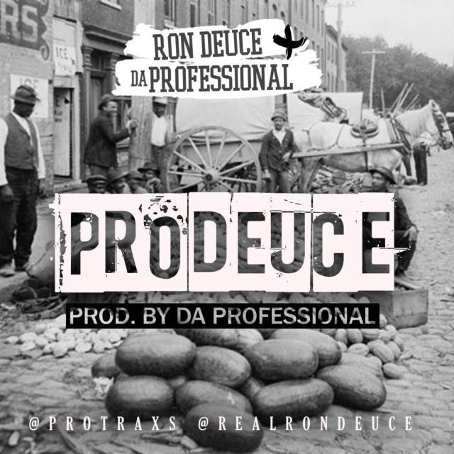 rondeuce-prodeuce2