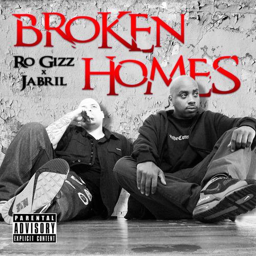 rogizz_BrokenHomes_1