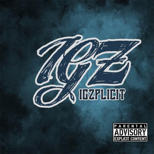 IGZ_Igzplicit-front-large