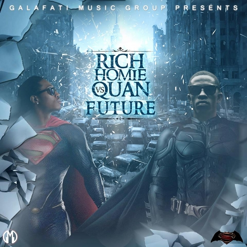 FutureRich_Homie_Quan_Rich_Homie_Quan_Vs_Future-front-large