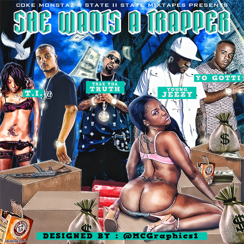 SHE-WANTS-A-TRAPPER-COVER