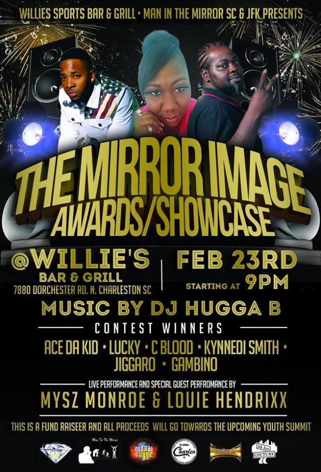 OfficialMirrorImageAwards:Showcase