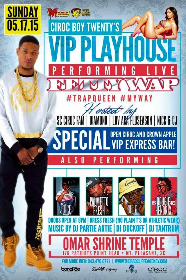FETTYWAPFTBIGDLIVEMAY17TH2015