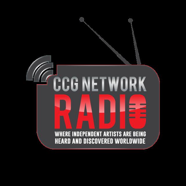 CCG Logo3