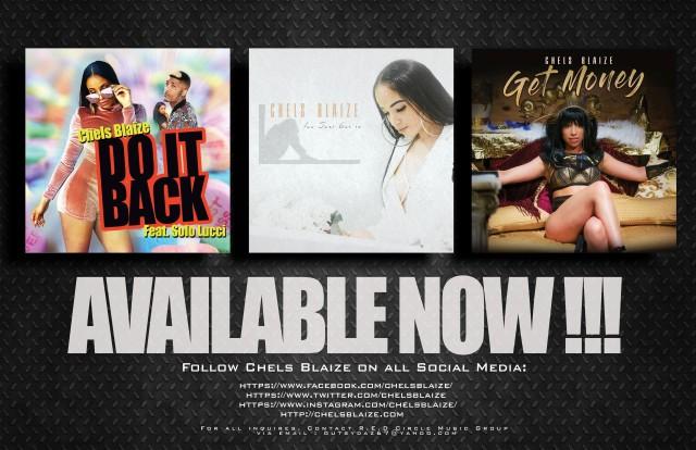 CD Poster web (1)